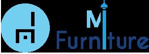 Mi-Furniture