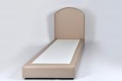 Lit 1p confort - 3