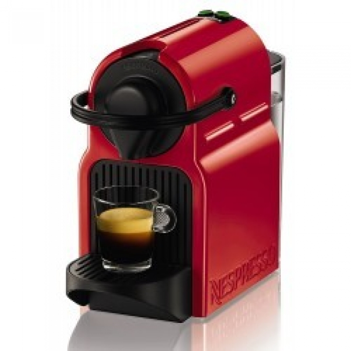 machine-a-cafe-nespresso-krups-inissia-rouge(1)