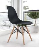 chaises plastiques 3