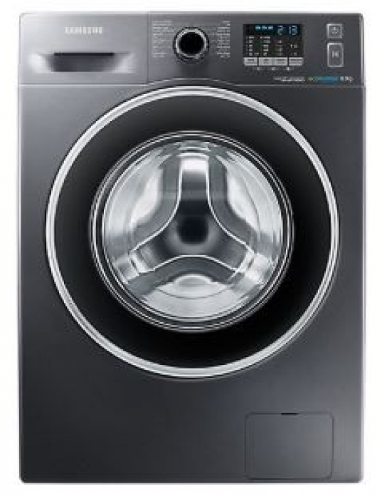 Machine à laver 3