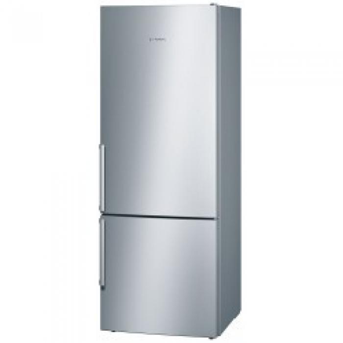 refrigerateur-bosch-serie-6-nofrost-499l-inox(1)