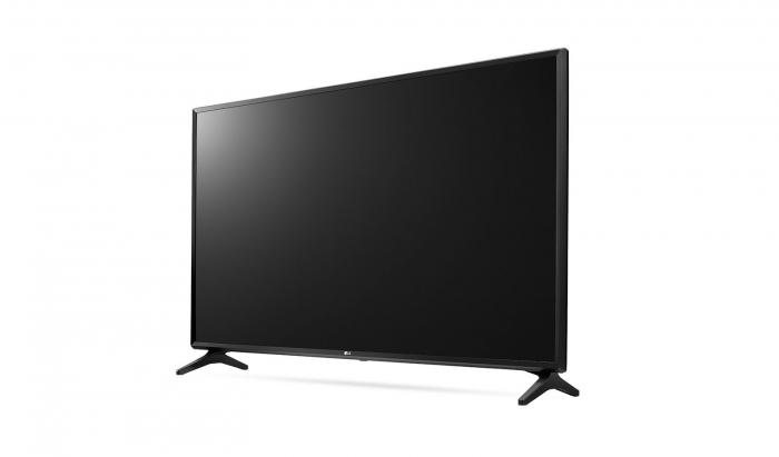TV 49'