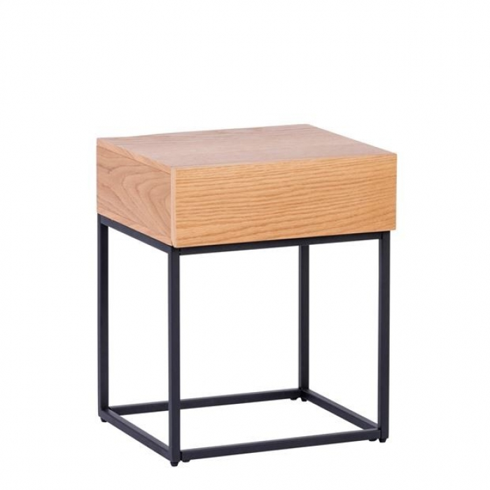 Alma table chevet