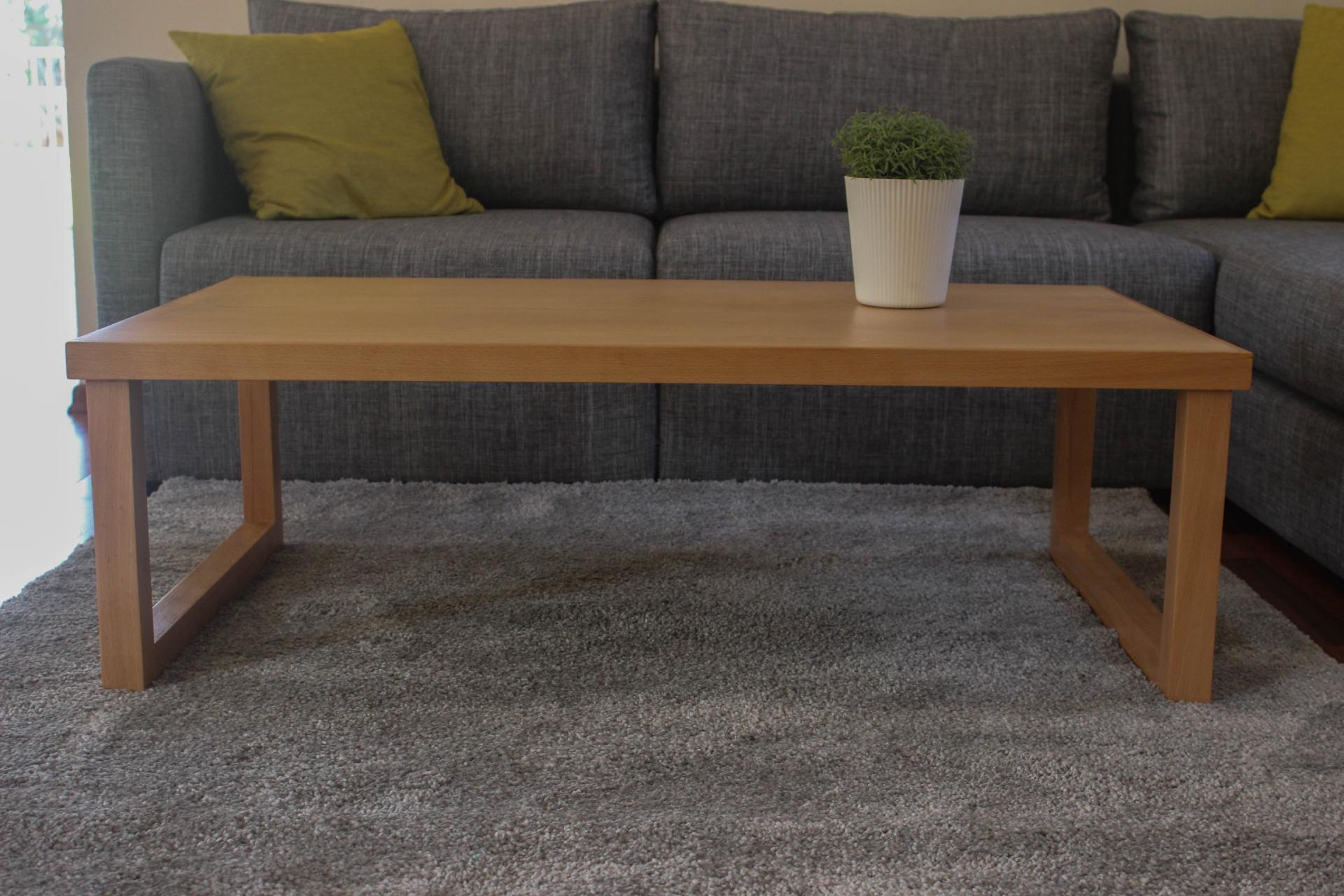 Tapis Gris Beige L Mi Furniture